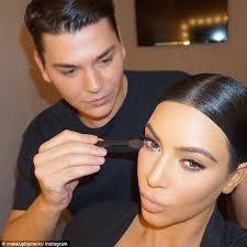 professional makeup artist nyc quackenbush nyc makeup artist