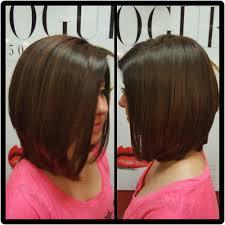 revival salon 11 photos u0026 16 reviews hair salons 2250