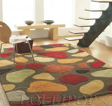 tappeti grandi ikea soggiorno tappeto