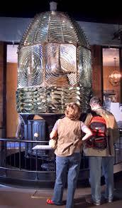171 best fresnel lens images on pinterest lenses lighthouse and