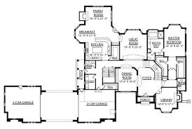 unique home plans nice unique home floor plans 4 on modern decor ideas house
