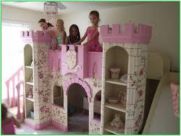 girls princess beds princess beds for girls south africa ktactical decoration