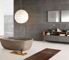 singapore luxury bathroom accessories u2013 dynamic motion pictures