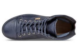 ecco womens boots australia ecco boots australia ecco 7 navy blue 43002301038