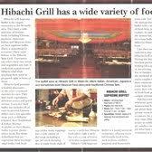 Hibachi Grill Supreme Buffet Orange Ct by Hibachi Grill U0026 Supreme Buffet Closed Buffets 136 Amity Rd