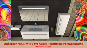 Bad Waschtisch Waschplatz Badezimmer Waschtisch Möbel Fürs Bad Waschbecken