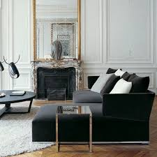 parisian style at home u0026 on you elements of style blog