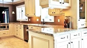 Modern Kitchen Cabinets Los Angeles Modern Kitchen Cabinets Los Angeles Azik Me