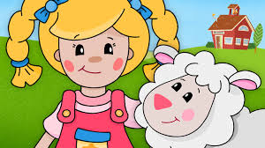 lamb coloring page with lamb coloring pages arterey info