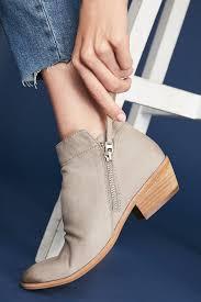 women u0027s shoes boots heels flats u0026 more anthropologie