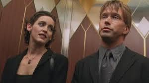 Blind Terror Maxim Roy Movies Bio And Lists On Mubi