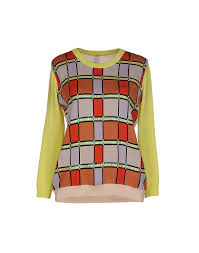pinko jumpers and sweatshirts online store pinko jumpers and