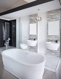 design ideas for bathrooms www nextdevmedia wp content uploads 2018 02 ba