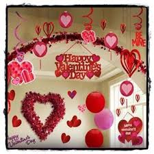 valentines day ideas for valentines day ideas for him day gifts boyfriend
