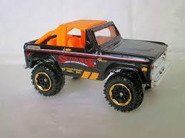 matchbox land rover discovery image ford bronco 4x4 2015 jpg matchbox cars wiki fandom