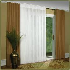 curtains or blinds for sliding glass doors 16 best drapery ideas images on pinterest drapery ideas box