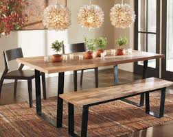dining room curious solid wood dining table calgary compelling