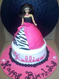 barbie cakes barbie cake by sumer love cake decorating ideas