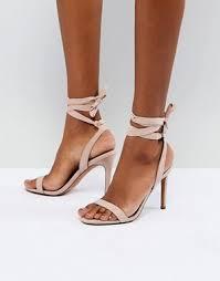 wedding shoes asos wedding shoes bridal white heels asos
