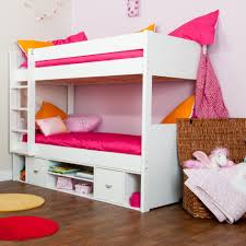 Teen Bedroom Ideas With Bunk Beds Black Color Wrought Iron Bed Frames Shared Teenage Bedroom Ideas