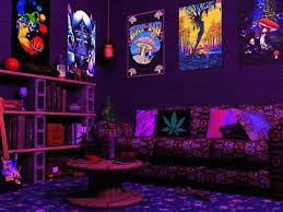 Black Lights In Bedroom Trippy Bedroom Ideas Internetunblock Us Internetunblock Us