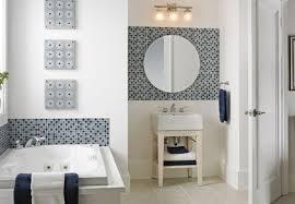 bathroom redo ideas lowes mirror best design interior
