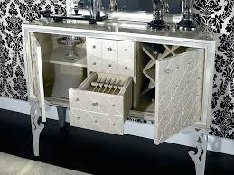 aico dining room furniture bathroom amazing hollywood swank sideboard aico dining room aico