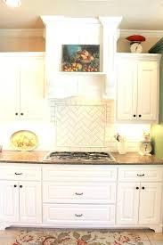 Kitchen Range Backsplash 18 Best Images Of Renovated Kitchen Backsplash Above Stove Design