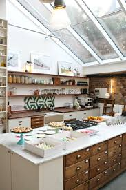 kitchen modern best 25 kitchen styling ideas on pinterest floating shelves