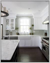 Self Adhesive Backsplash Tiles Home Depot Stylish Fine Backsplash - Home depot tile backsplash