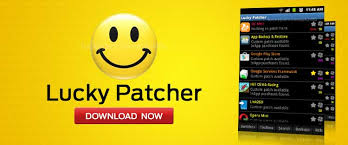 Lucky Patcher Lucky Patcher 6 7 0 Apk With Complete Guide Rom Provider