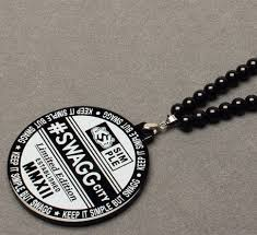 mens personalized necklace personalized necklace for men hip hop jewelry for boy buytra