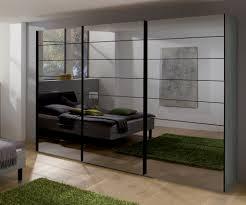 Schlafzimmer Komplett Zu Verschenken In Berlin Haus Renovierung Mit Modernem Innenarchitektur Tolles