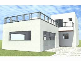 narrow lot luxury house plans modern house plans narrow lot luxury floor plan mountain design