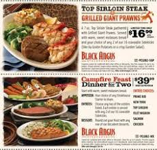 black angus 39 99 cfire feast printable coupon http www
