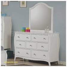 dresser lovely toddler dresser sets toddler dresser sets