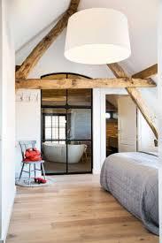 decoration chambre comble avec mur incliné decoration chambre comble avec mur inclin excellent chambre sous