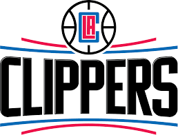 2009 lexus accident san diego los angeles clippers wikipedia