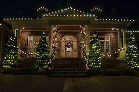 house of lights cleveland traditional exterior led outdoor christmas lights
