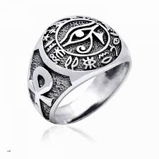 celtic rings bands images Mens silver celtic rings fresh wedding bands mens celtic knot jpg