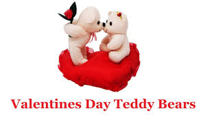 valentines day teddy bears valentines day teddy bears