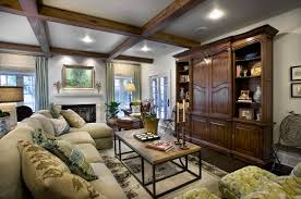 luxury interior design myrtle beach interior designer in sc