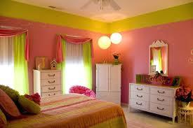Green Bedroom Designs Green Colour Bedroom Bedrooms Green Bedroom Ideas Green Colour