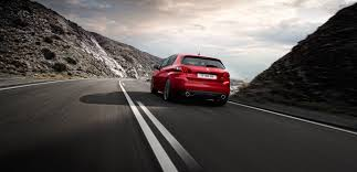 peugeot 308 gti peugeot 308 gti preview in pictures 1 evo