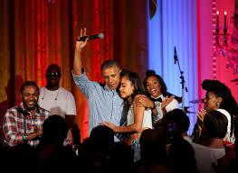 president obama and joe biden u0027s bromance in 24 photos barack