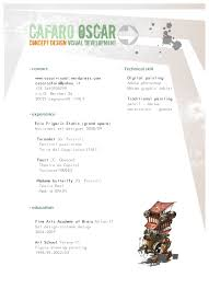 popular dissertation results writer site ca sample ng resume
