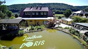 Pension Bad Schandau Landhaus Doris Die Ferienwohnung In Bad Schandau Youtube