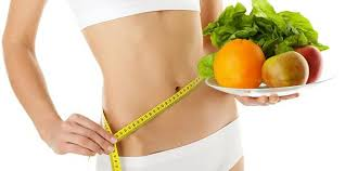 effective north and south indian diet plans to lose weight