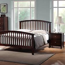 avalon bedroom set 5 piece queen bedroom sets stylish white queen size bedroom set
