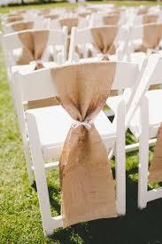 Chair Sashes For Weddings Wedding Chair Sashes Ideas Finding Wedding Ideas